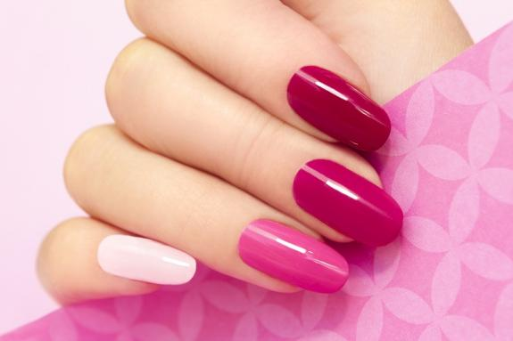 Nails Design 30542 - Beellagio Nail Bar and Spa